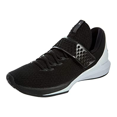 7e6f9a32a8eda Amazon.com | Jordan Nike Men's Trainer 3 Training Shoe | Basketball