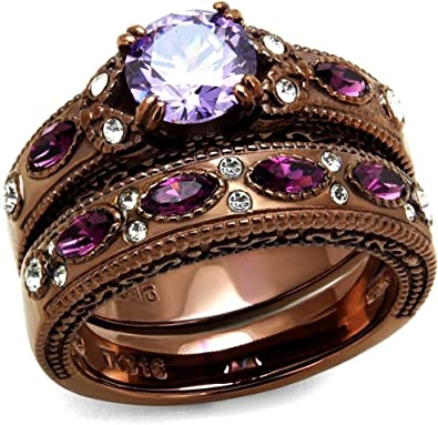 The Knot Jewelry ala-tk-2746 product image 8