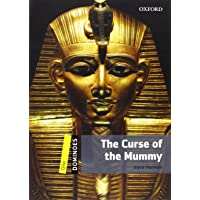 Dominoes: The course of the mummy