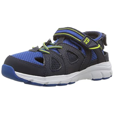 009be51055fda Boys•Shoes