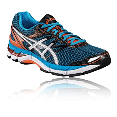 ASICS Herren Gt-3000 4 Laufschuhe: Amazon.de: Schuhe & Handtaschen