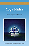 Yoga Nidra (English Edition)