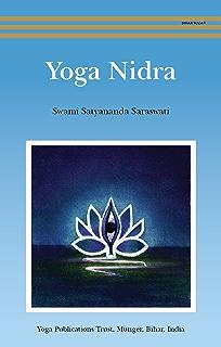 Asana Pranayama Mudra Bandha - Kindle edition by Swami ...