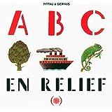 ABC en relief