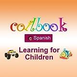 Coilbook-Spanish