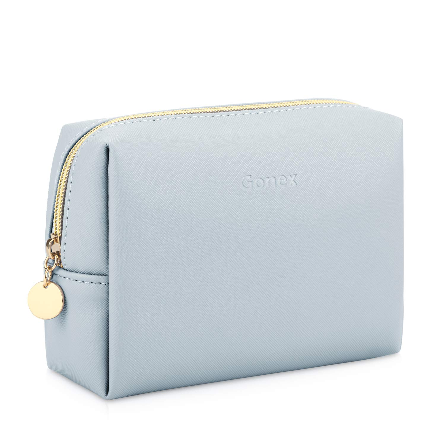 Sydney Love Accessory Pouch