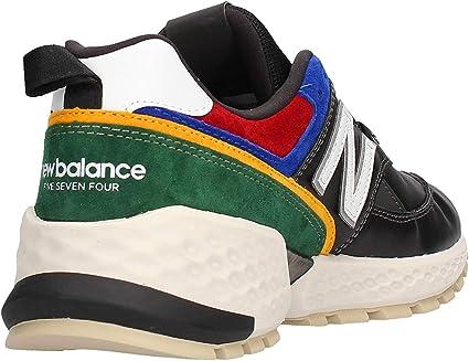new balance uomo 574 425
