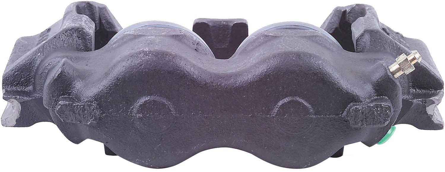 Unloaded Cardone 18-4352 Remanufactured Domestic Friction Ready Brake Caliper