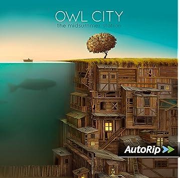 The Midsummer Station: Amazon co uk: Music