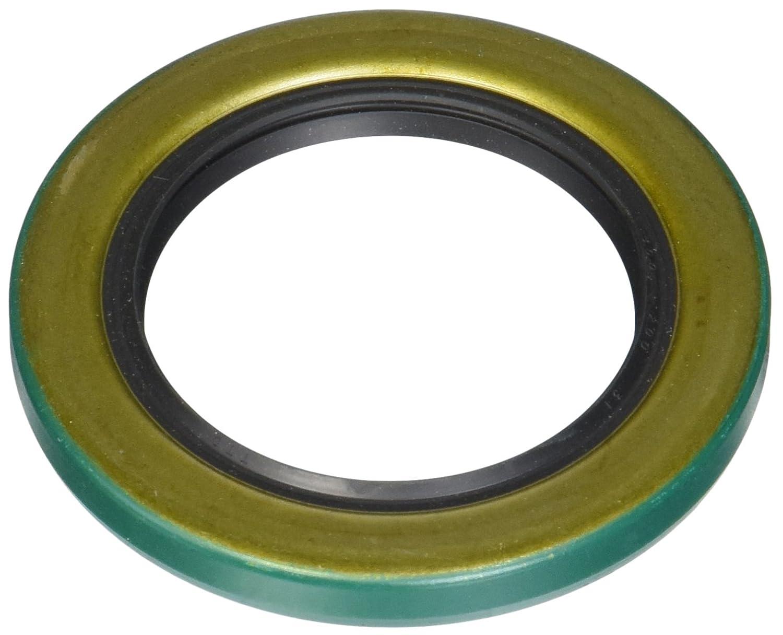 Timken 472397 Seal