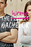 The Wrong Bachelor
