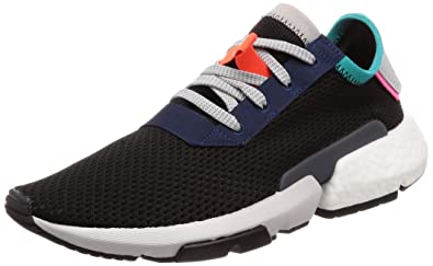 sports shoes aa77d df953 Image Unavailable. Image not available for. Color  adidas Originals Men s Sneaker  Pod-s3.1 ...
