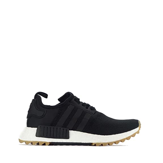 Adidas Originals Nmd_R1 Trail W Unisexe Running Trainers Sneakers VmtB2Eh