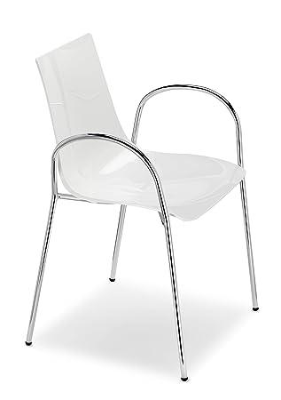 Amazon.com - Parada One Design 2605 310 Zebra Modern Stackable ...