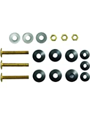 Kohler GP52050 Tank Bolt Assembly Kit