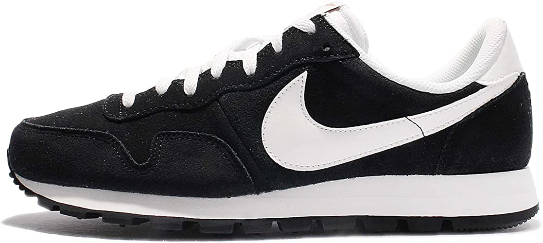 sospensione ornamento polvere  Nike Men's Air Pegasus 83 LTR Running Shoes: Amazon.co.uk: Shoes & Bags