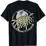 Ordained Minister Church of the Flying Spaghetti Monster FSM