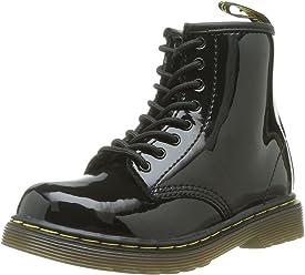 8d32b7f21fa1b Dr. Martens Brooklee, Boots mixte bébé