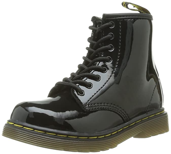 d52517d578f91 Amazon.com | Dr. Martens Brooklee Boot (Toddler) | Boots