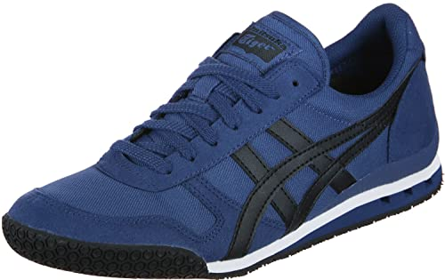 new product 6a139 6d7cc Onitsuka Tiger Ultimate 81 W Shoes: Amazon.co.uk: Shoes & Bags