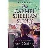 The Carmel Sheehan Story
