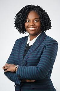 Yewande Daniel-Ayoade