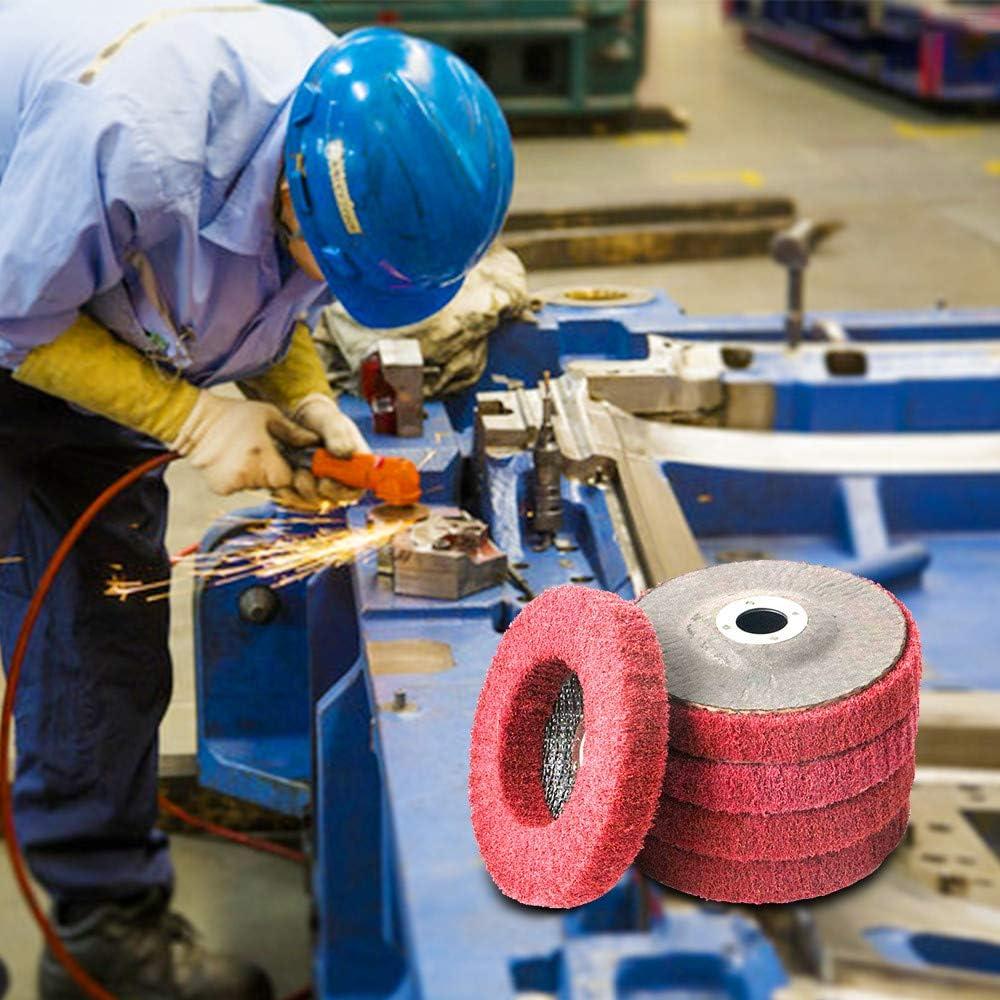 Cintur/ón en Goma y pl/ástico Reciclado Blackcut Recycle