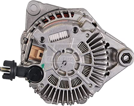 Alternator DENSO 210-0216 Reman