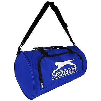 75a480cbe8164 Slazenger - Sporttasche - Tasche - Reisetasche - Trainingstasche - 35L -  mit Farbwahl TW24 (