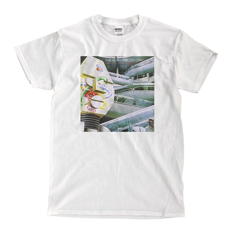 The Jesus Lizard - Goat - Black T-Shirt | Amazon.com