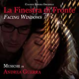 La finestra di fronte - Facing Windows (Original Motion Picture Soundtrack)