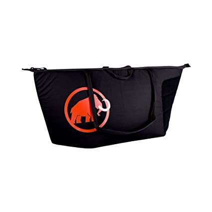 5955ac0cb500 Amazon.com   Mammut 2290-00990 Magic Rope Bag