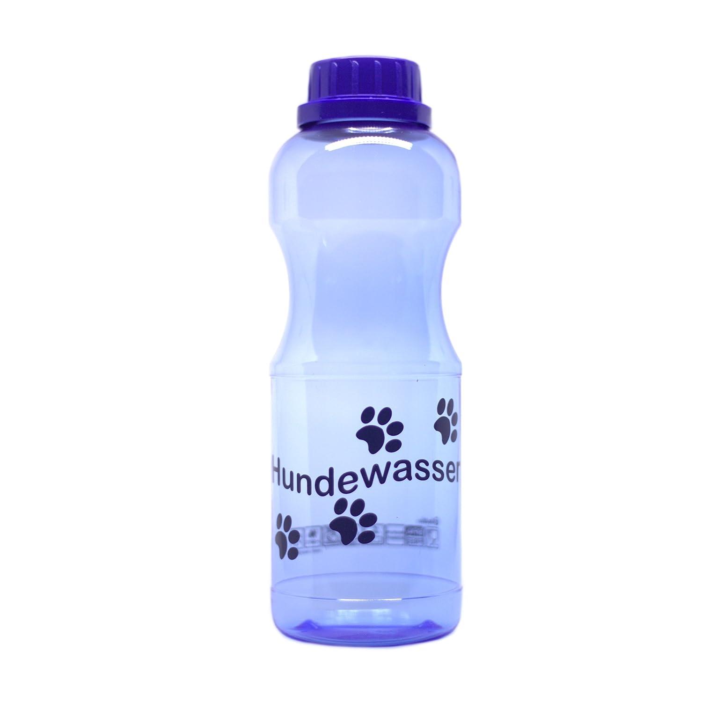 SPARSET für Ihren Schäferhund | 2x weichmacherfreie ( BPA-frei ) 0 ...