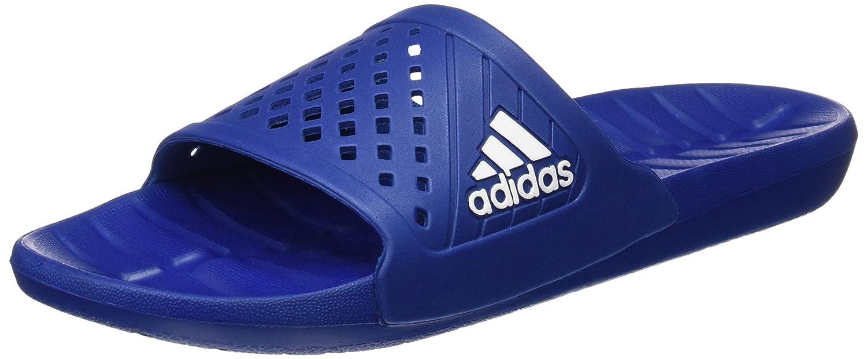 Adidas - Kyaso - S78122