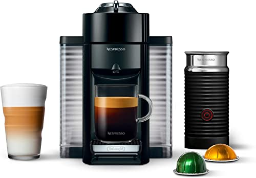 Nespresso-Vertuo-Coffee-and-Espresso-Machine-Bundle-with-Aeroccino-Milk-Frother-by-De'Longhi