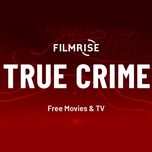 FilmRise True Crime - True Files Crime