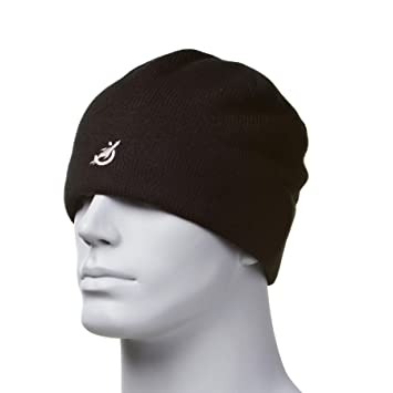 SealSkinz Men s Waterproof Beanie Hat  Amazon.co.uk  Sports   Outdoors 3f7b60604a4