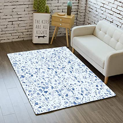 Amazon Com Ibathrugs Door Mat Indoor Area Rugs Living Room