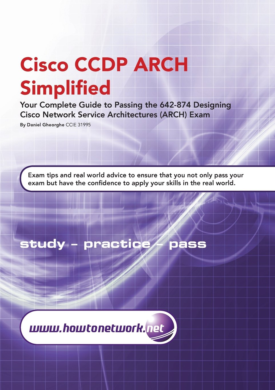 Cisco ccdp arch simplified daniel gheorghe farai tafa paul cisco ccdp arch simplified daniel gheorghe farai tafa paul william browning 9780956989284 amazon books 1betcityfo Choice Image