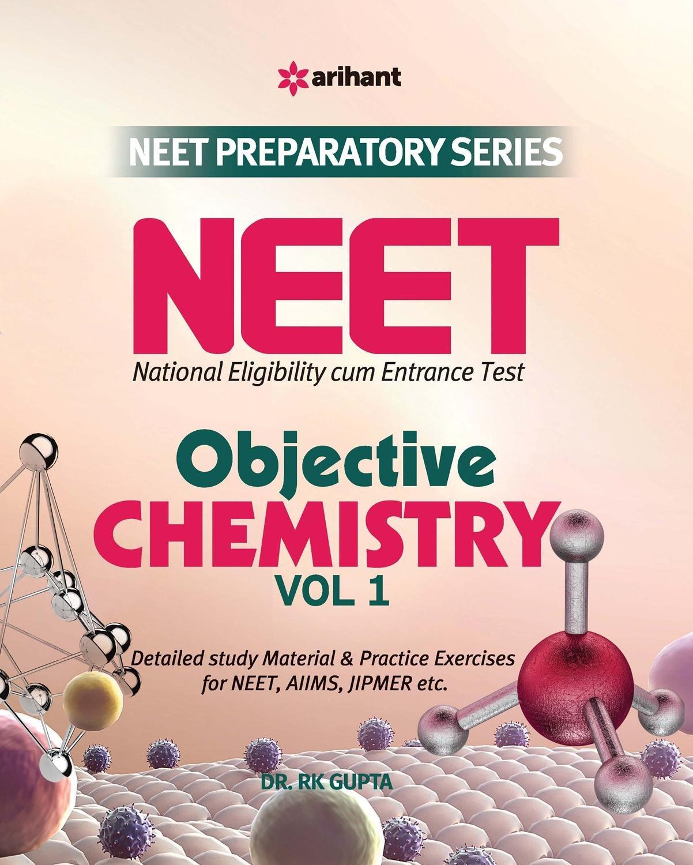 Dc Pandey Neet Pdf Download