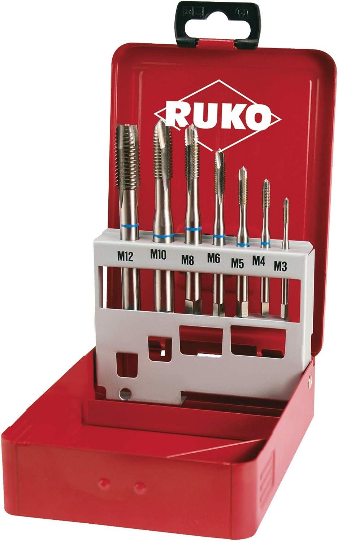 Hard-to-Find Fastener 014973385545 Phillips Bugle All Purpose Screws 100-Piece 6 x 1-1//8-Inch