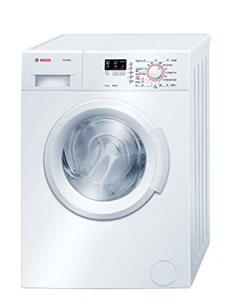 bosch 6 kg fully automatic front loading washing machine wab16060in rh amazon in bosch classixx 6 manual dansk bosch classixx 6 manual de utilizare