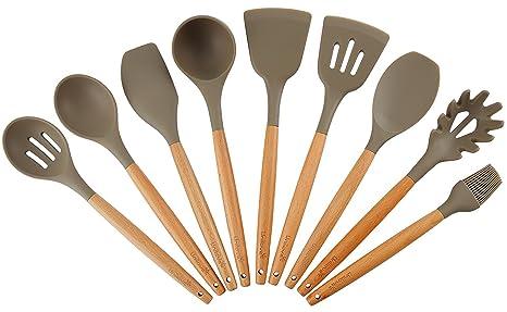 Accessori e attrezzi da cucina professionali coltelli zwilling