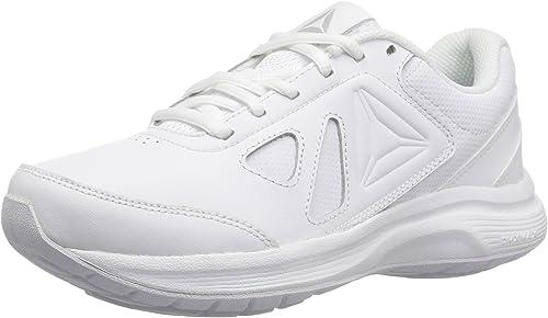 reebok shoes dmx max