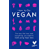 How To Go Vegan: The why, the how, and everything you need to make going vegan easy