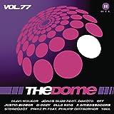The Dome, Vol. 77 [Explicit]