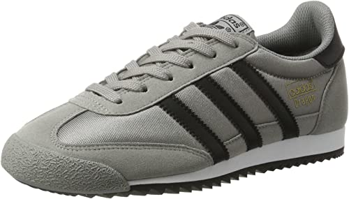 adidas dragon garcon originale 30