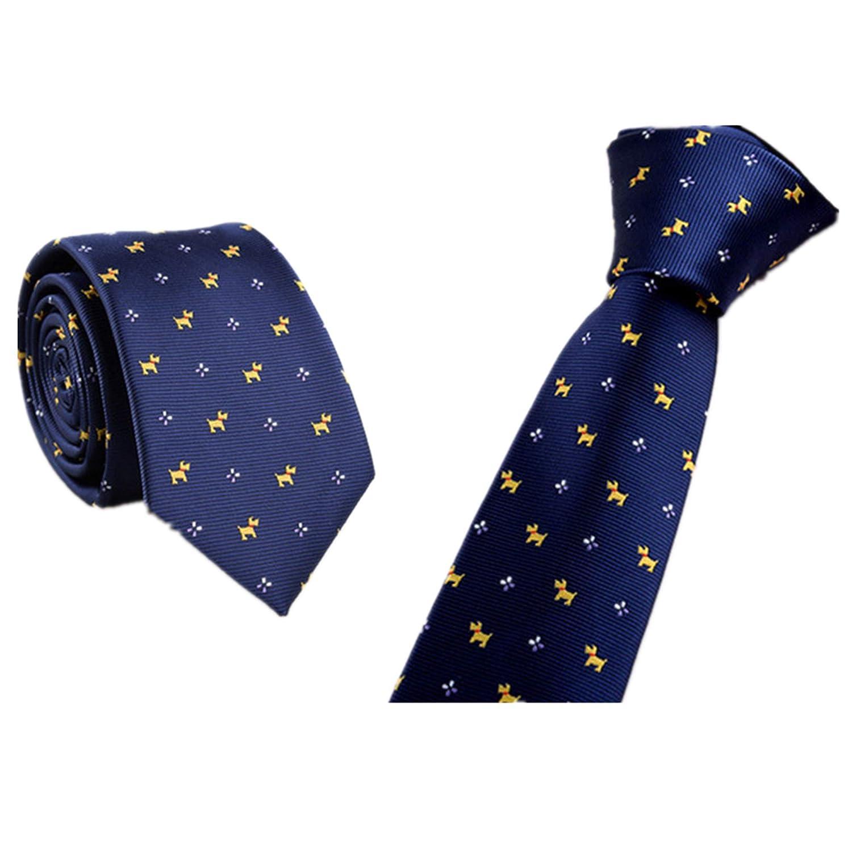 Men/'s Plain Matching Necktie Hanky Set Satin Polyester Wedding Business Parties