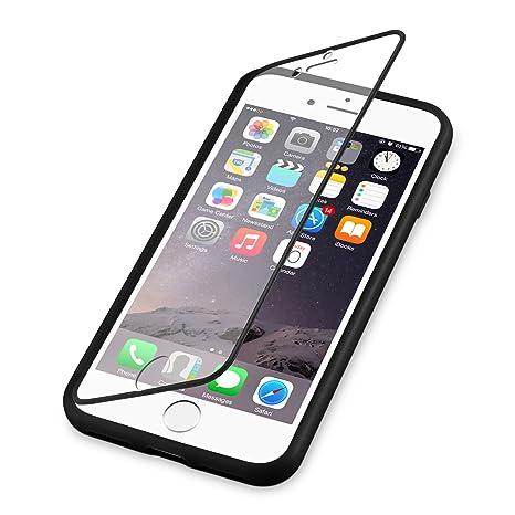 coque anti casse iphone 8