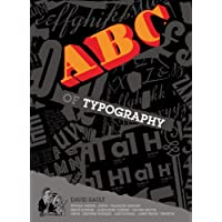The ABC Of Typography